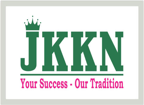 J.K.K.Nattraja Educational Institutions